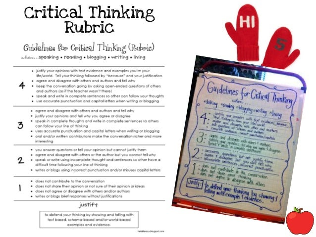 critical thinking development education Developing critical thinking skills in adult learners through innovative distance learning paper presented at the international conference on the practice of adult education and social development jinan, china (eric document reproduction services no ed 373 159) sanchez, m a (1995) using critical-thinking principles.