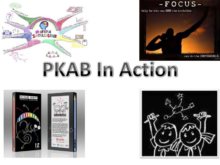 PKAB In Action<br />