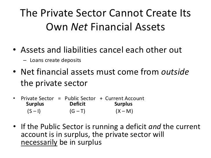 What Does this Mean for the EZ?CA Deficit (2012Q1, Millions of €)   CA Surplus (2012Q1, Millions of €)      Belgium    -1,...