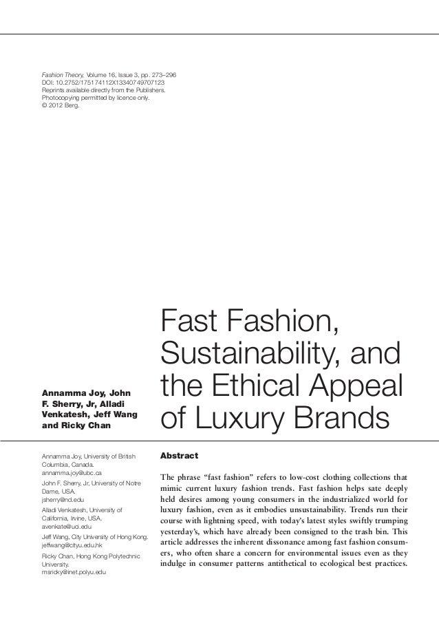 f96e1ec681 Fast fashionsustainability