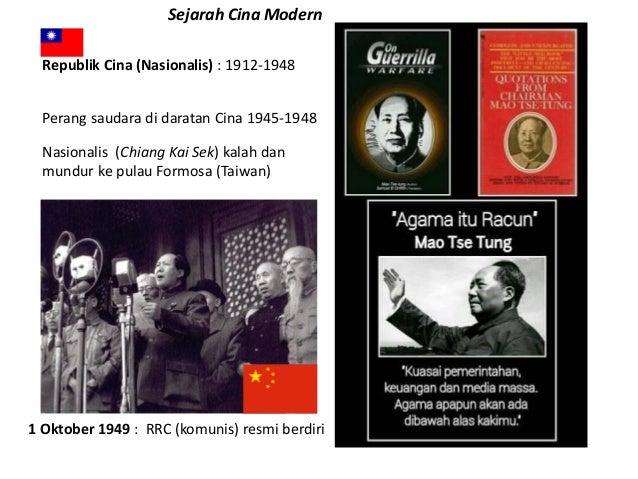 1949-1950 : Konsolidasi dan Kaderisasi, anggauta 5.000, Terbitkan koran HARIAN RAKYAT dan BINTANG MERAH. Pengurus PKI diis...