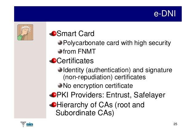 non repudiation บทนำ เกี่ยวกับการป้องกัน และระบบความปลอดภัย มีประเด็นมากมาย ที่สามารถหยิบยกมากกล่าวถึงได้ ไวรัส หรือ spyware ก็เป็นเรื่องที่ใกล้ตัวผู้ใช้ทุกคน.