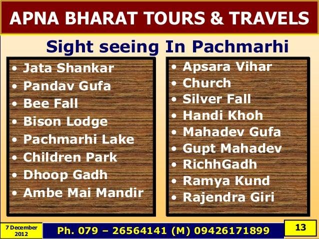 Apsara Tours And Travels Delhi