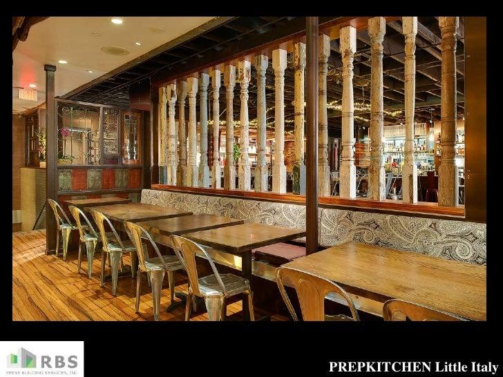 prepkitchen little italy 18 - Prep Kitchen Little Italy