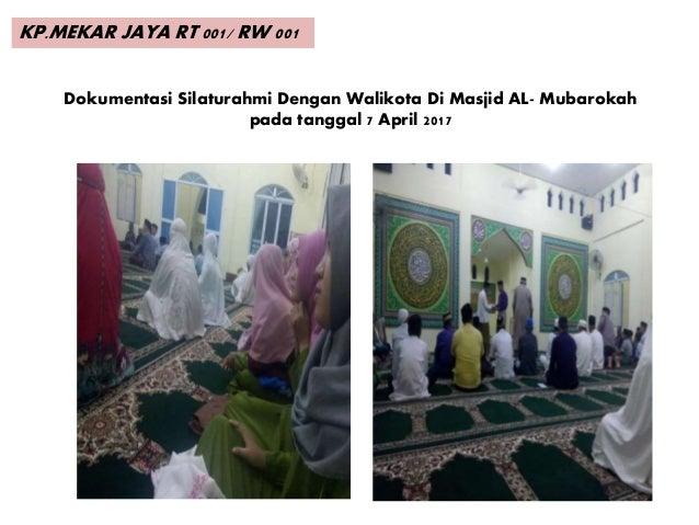 Praktik Klinik kebidanan Komunitas AKBID Anugerah Bintan ...