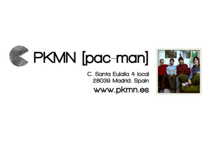 Pkmn / Voyage d'étude 11