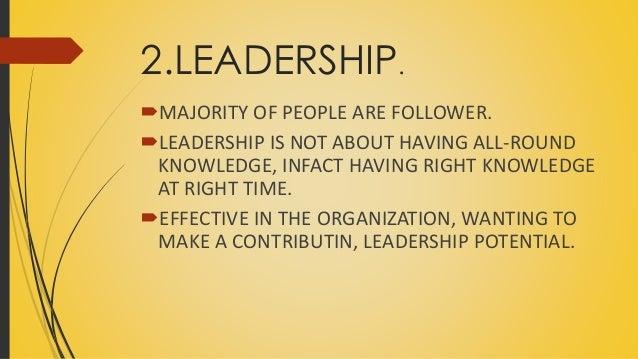 Pk  movie  Management lesson Slide 3