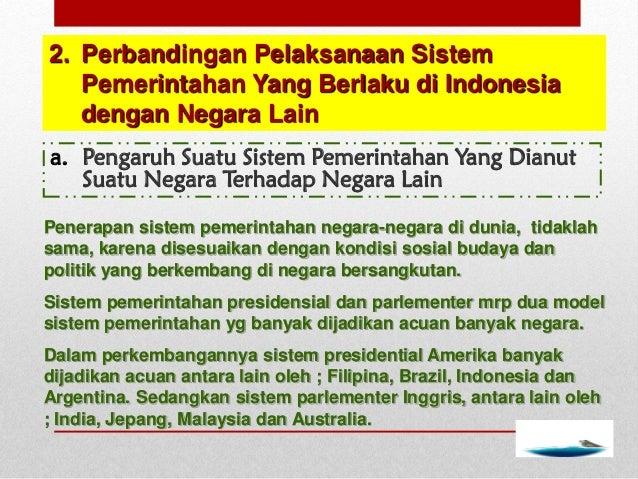 Sistem pemerintahan presidential di filipina dating