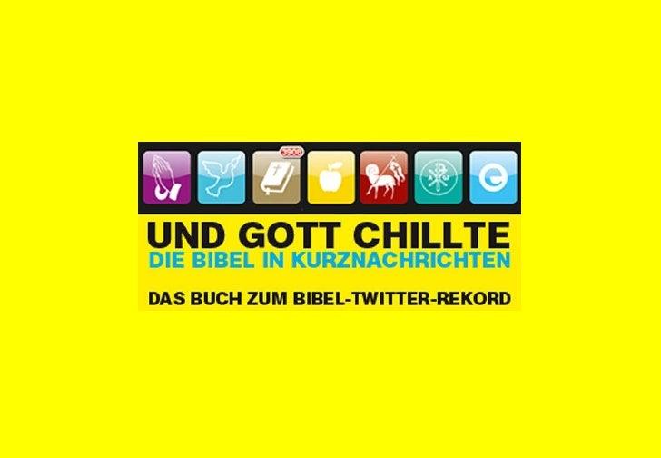 HIER STEHT EIN EINSTIEGSCHART IN VERSALIEN IN 24 PUNKT ARIAL BOLD BERLIN, DEN 23.03.09 02