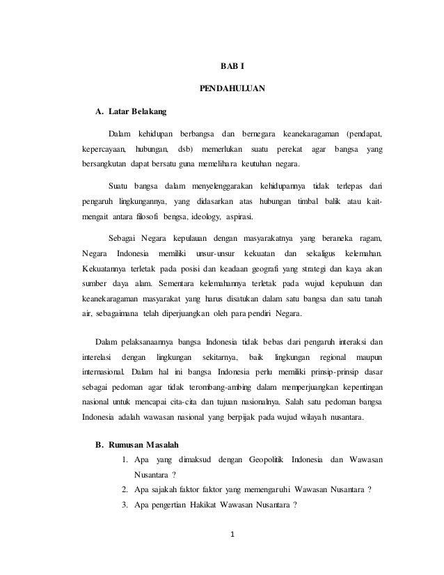 Pkn Kel 6 Revisi Geopolitik