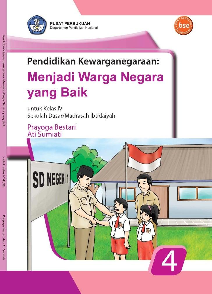Hak Cipta pada Departemen Pendidikan NasionalDilindungi Undang-undangHak Cipta Buku ini dibeli oleh Departemen Pendidikan ...