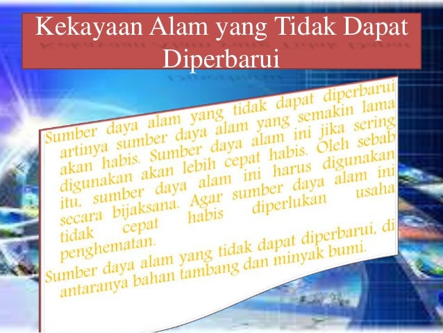 • Keramahtamahan Bangsa Indonesia Bangsa Indonesia terkenal sebagai bangsa yang ramah. Keramahtamahan ini bisa terlihat pa...