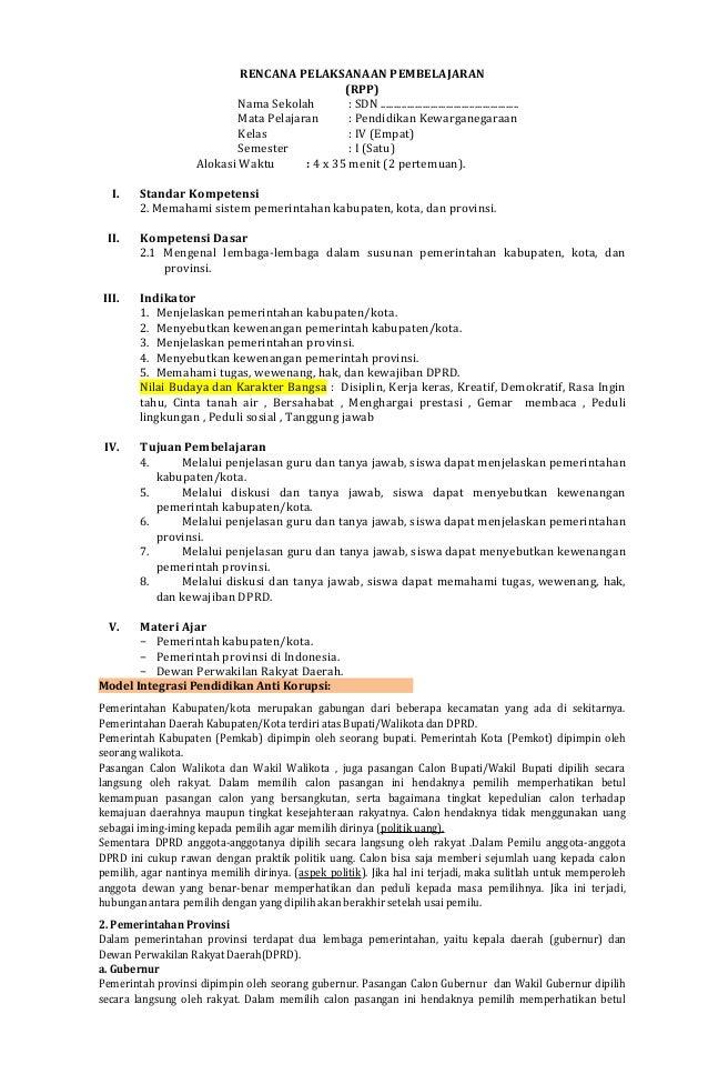 Soal Pkn Sd Hak Dan Kewajiban Pkn Rpp Kunci Jawaban Pkn Kelas Nifafani Bapak Drs H Yayat
