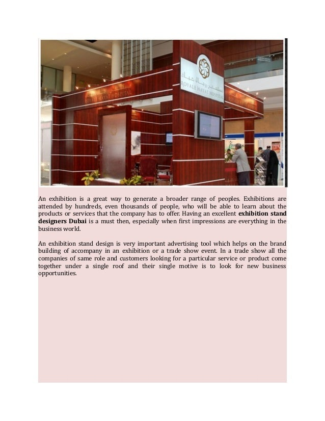 Pko Exhibition Stand Designers And Builders : Pko is one of the most trusted exhibition stand companies in dubai.