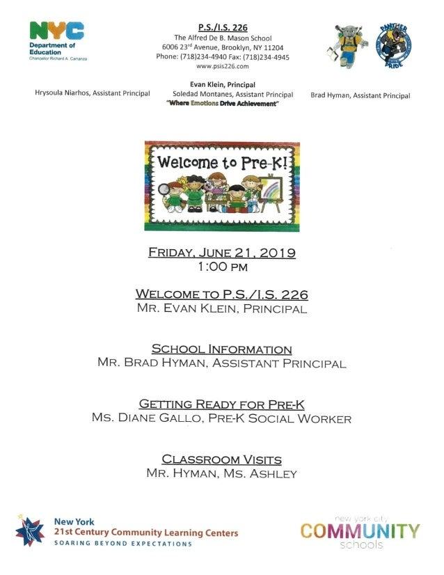 Pk orientation 06 13-2019-115341