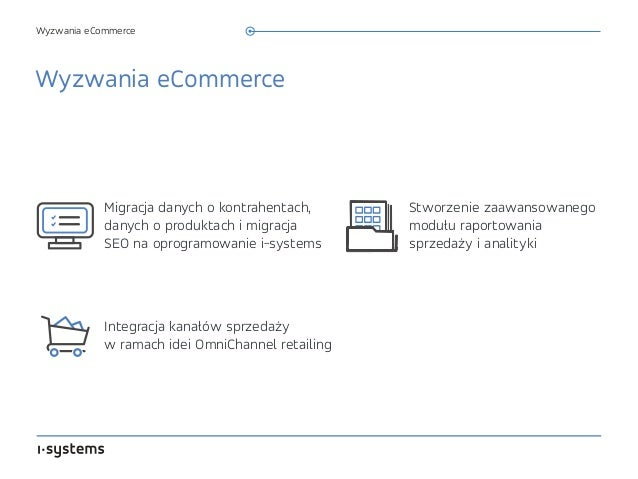 akamai case study ecommerce Chapter 9 – the impact of dynamic user workloads on web performance: the e-commerce commissioned by akamai after he buys some books in the case study.