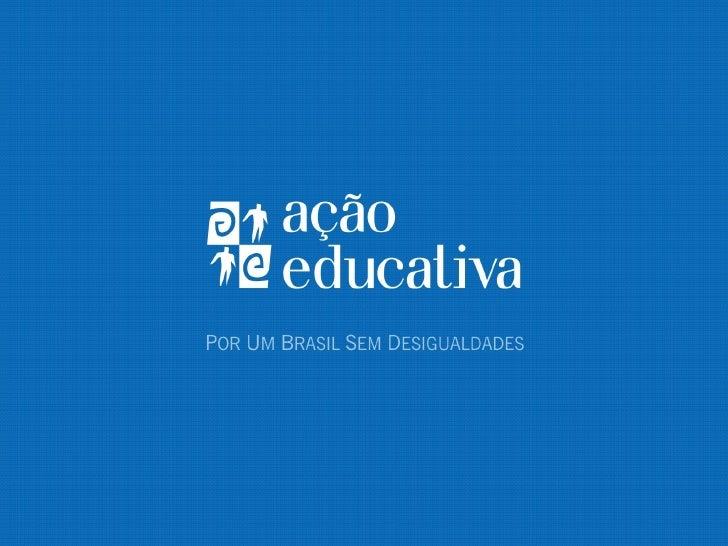 O financiamento no novo PNE – PL 8035/2010 Salomão Ximenes,Membro do Comitê Diretivoda Campanha Nacional pelo    Direito à...