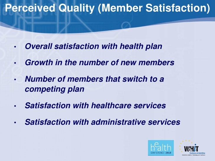 Total Quality Management In Healthcare Organisations as well Total Quality Management In Healthcare Organisations furthermore Tqm Model as well Primary Care Diagram as well Patient Centered Care Model Diagram. on total quality management in healthcare organisations