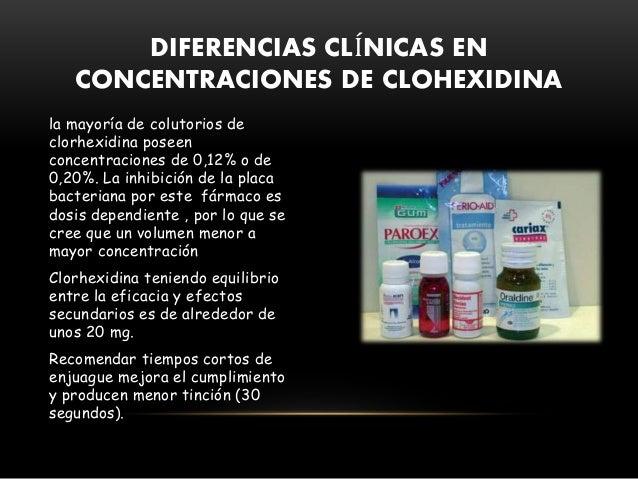 Placa dental (biofilm)