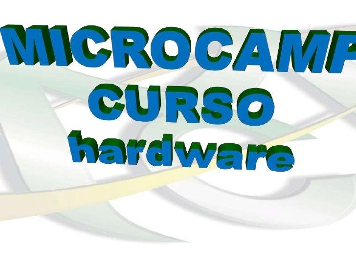 Rogério A. C. Rodriguesrogerioftrabalho@hotmail.com   cardoso083@gmail.com