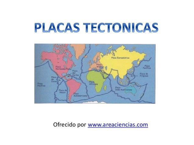 Ofrecido por www.areaciencias.com