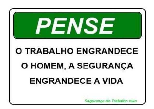 I A   N I -   5. PENSE O TRABALHO ... 7b3cb1ff91