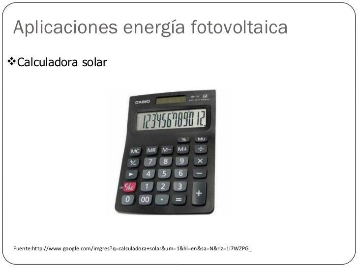 mi primera presentación  Slide 2