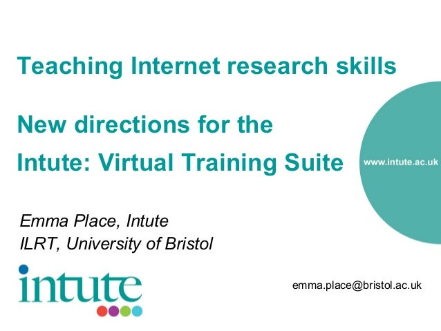 teaching-internet-research-skills-new-directions-for-the-intute-virtual-training-suite-place-1-638.jpg?cb=1505744150