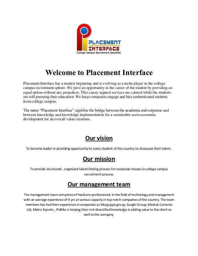 Placement consultancy in orissa placementconsultants job consultanc welcome to placement interface placement interface has a modest beginning and is evolving as a niche spiritdancerdesigns Images