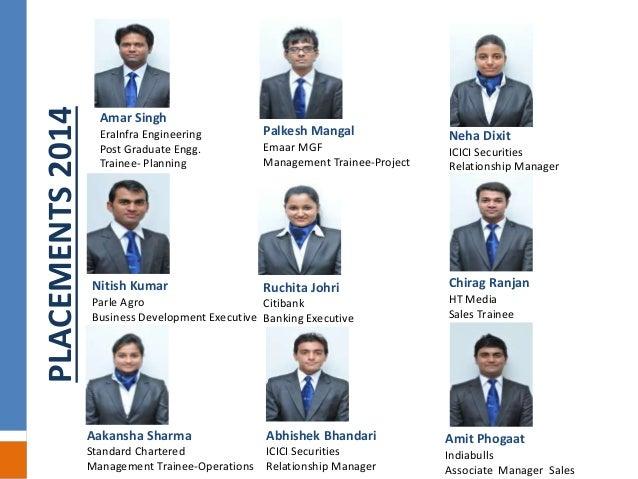 Amit Sundriyal Profiles   Facebook