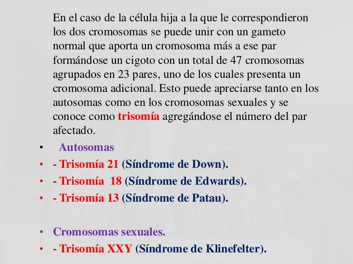 Oligodoncia