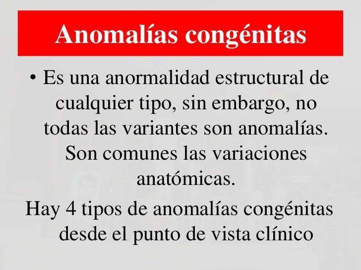 Monosomía