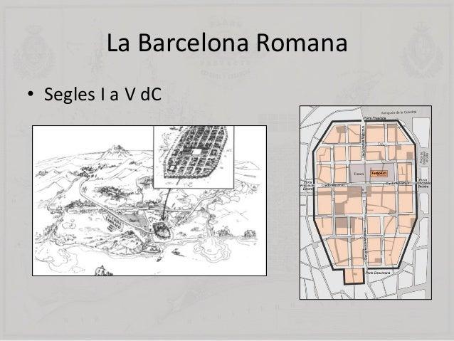 Pla Cerdà Slide 2