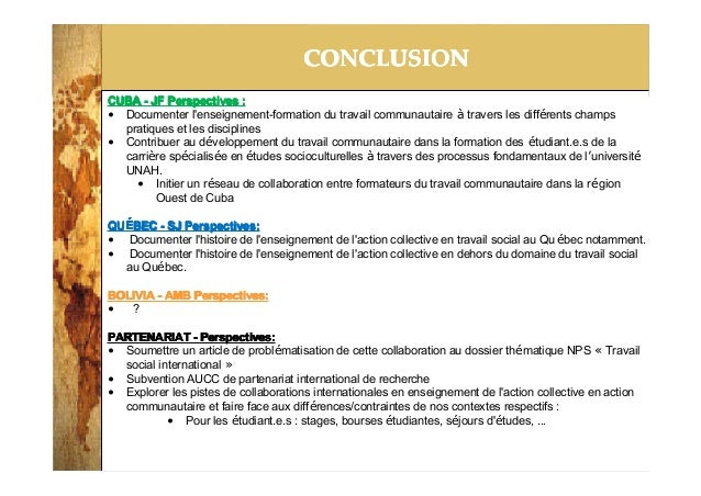 2014-3-25 CONCLUSIONCONCLUSIONCONCLUSIONCONCLUSION CUBA - JF Perspectives :CUBA - JF Perspectives :CUBA - JF Perspectives ...