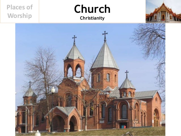 christian places of worship Synonyms for place of worship at thesauruscom with free online thesaurus, antonyms, and definitions find descriptive alternatives for place of worship.