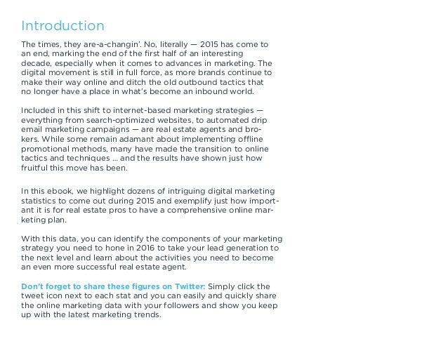 ebook Информатика. 2 11 классы.