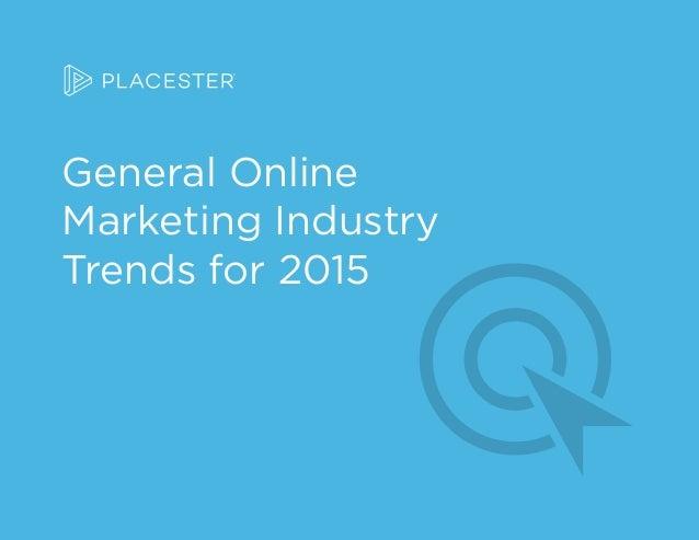 2015 Online Marketing Statistics Real Estate Agents Should Know [Free Ebook] Slide 3
