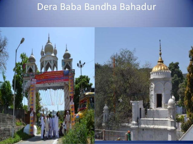 Mata Vaishno Devi Katra And Other Adjoining Religious And Historicall