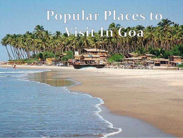 Best Places To Meet Girls In Goa & Dating Guide