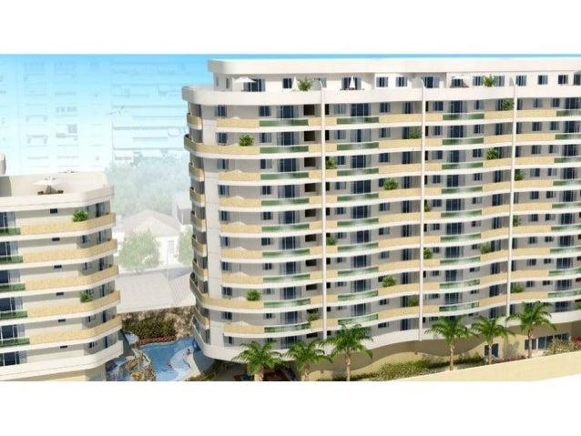 Place Verte Residence