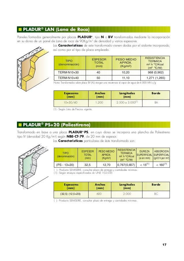 Como fabricar un muro de hormigon
