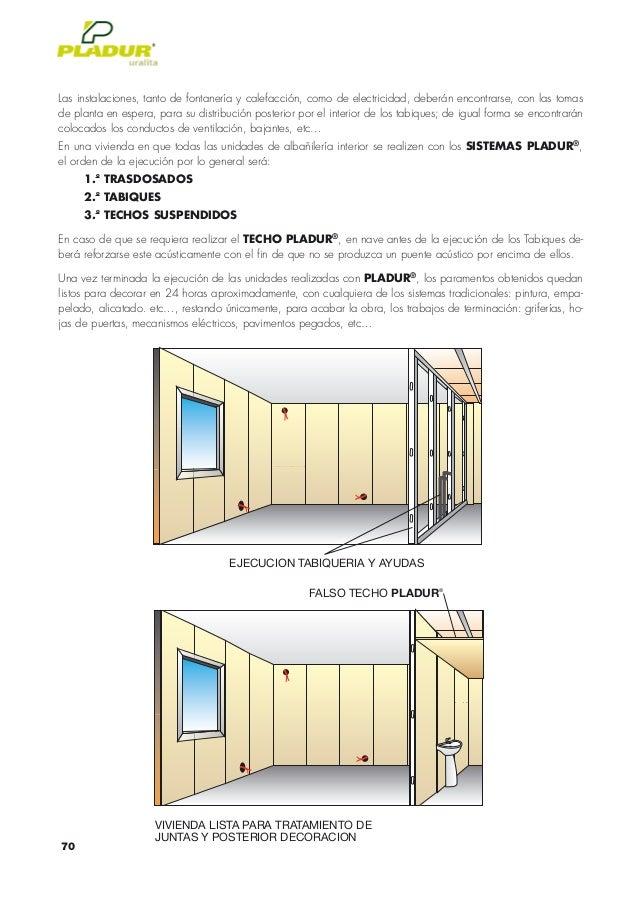 Generador de precios pintura elegant pintura fachadas - Precio de generadores ...
