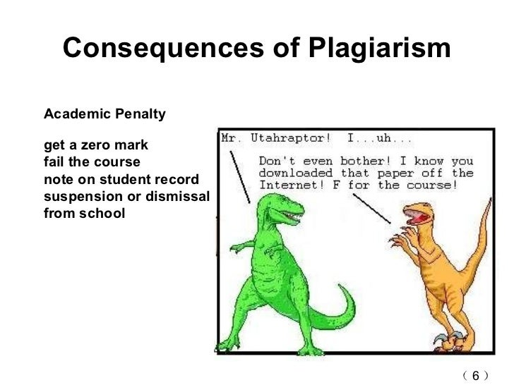 academic plagerism Plagiarism is a breach of academic integrity it is a principle of intellectual honesty that all members of the academic community should acknowledge their debt to the originators of the ideas, words, and data which form the basis for their own work passing off another's work as your own is not only poor scholarship, but also means that you.