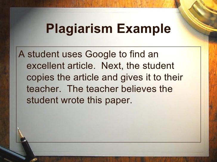 essay help prosper