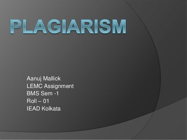 assigment oumh1103 plagiarisme List of tables and figures vii list of abbreviations ix foreword by asha kanwar xvii preface xxi part 1: a systems or balanced approach to quality assurance 1 singapores.