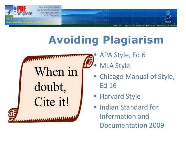 research paper plagiarism detector