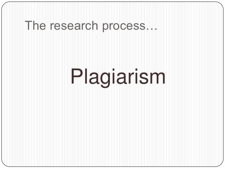 Plagiarism.new