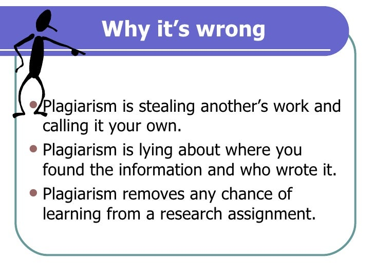 Write Good Thesis Statement   Give