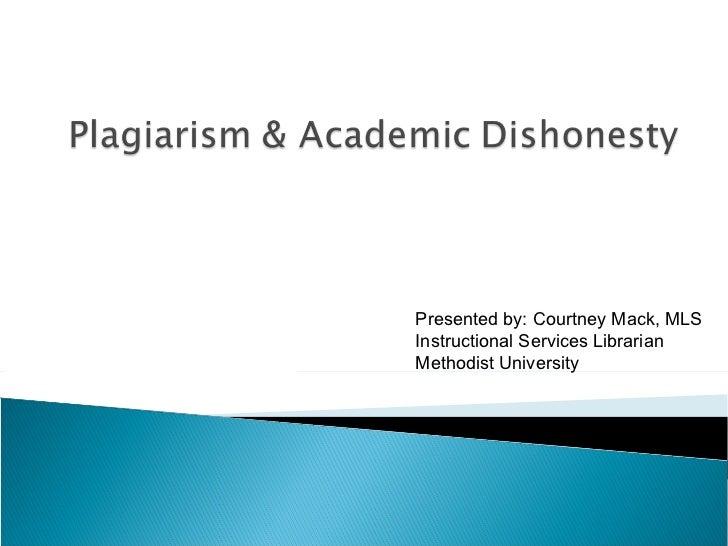 plagiarism-academic-dishonesty-1-728.jpg?cb=1301392377