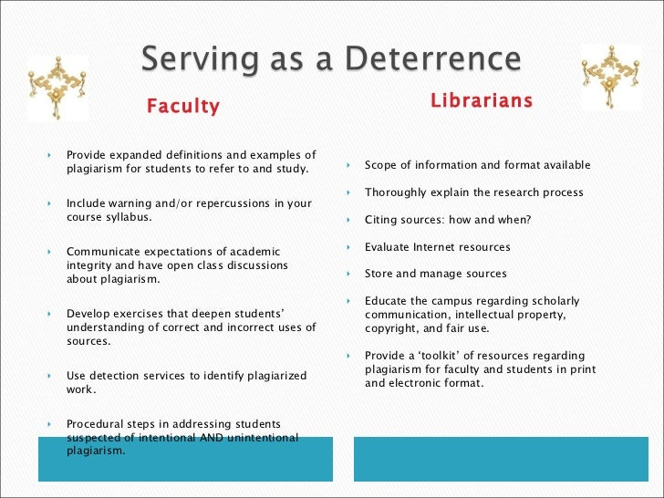 Term Paper Writing Service USA And UK Custom Academic Writing